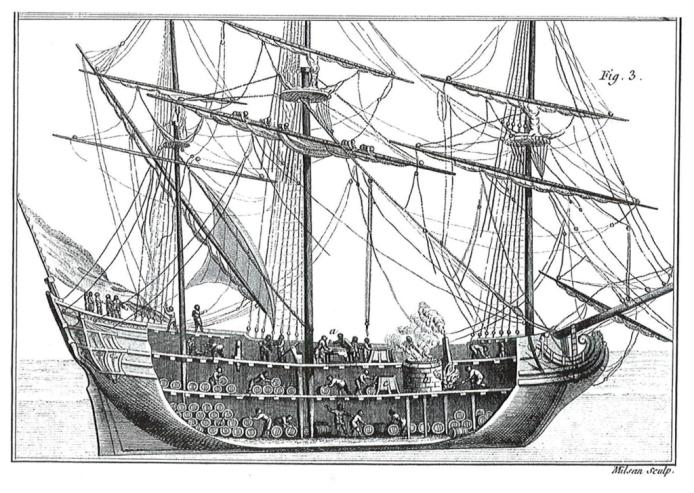 whaling-ship-drawing-6