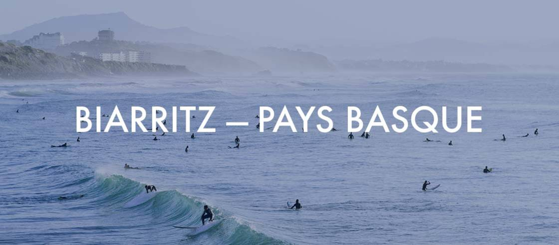whale1-biarritz_paysbasque
